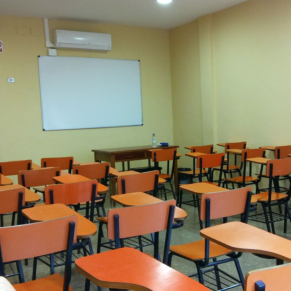 Sala 21