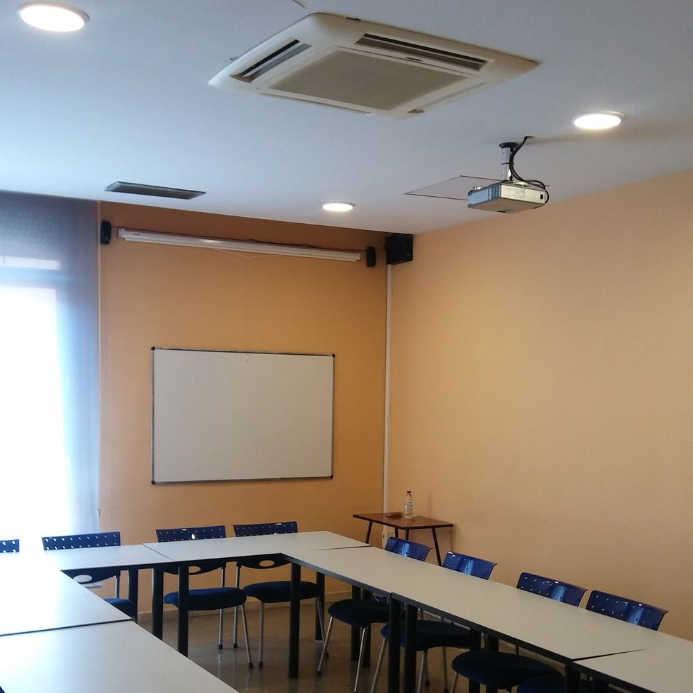 Sala 32