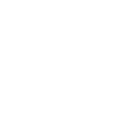 centro-pignatelli