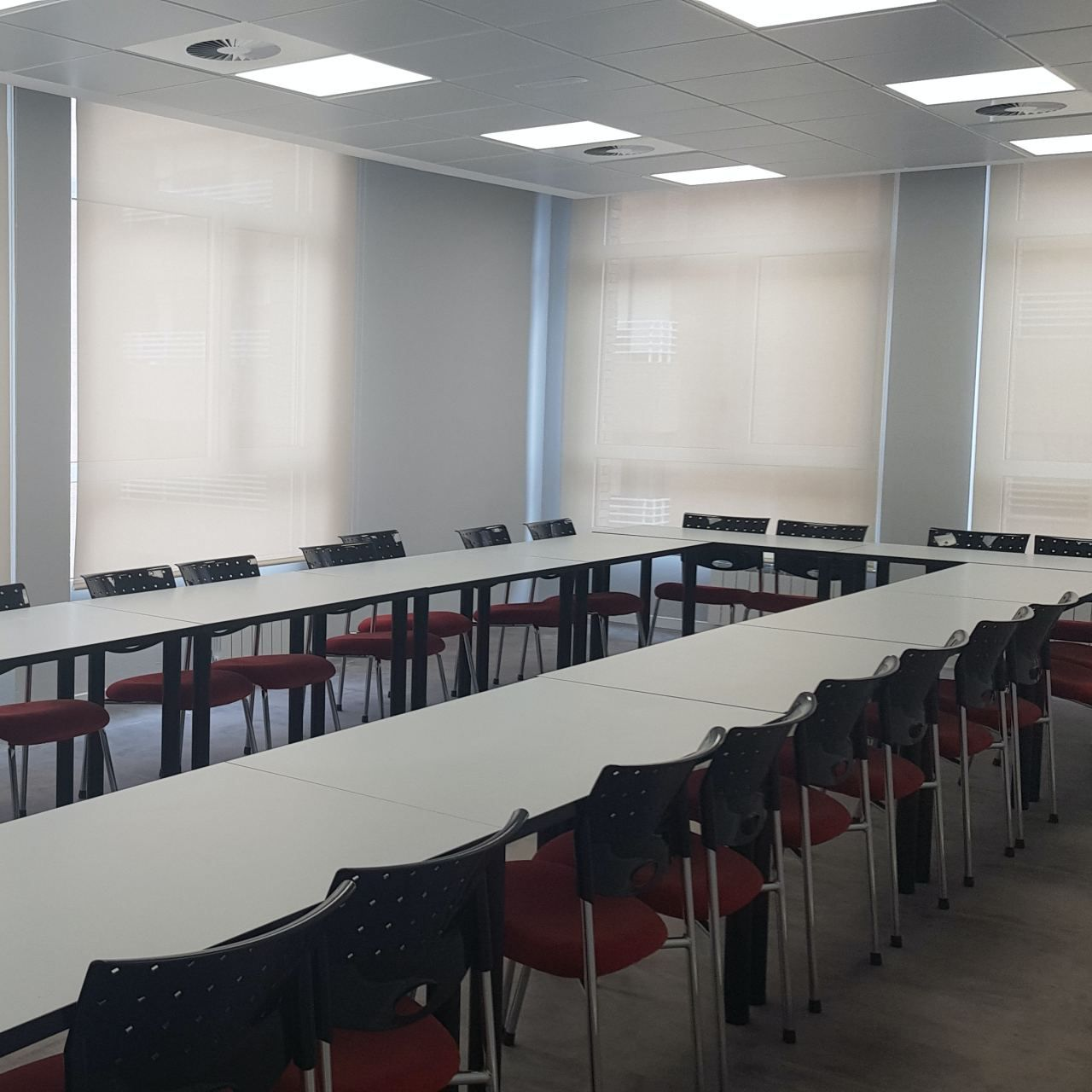 Sala 31